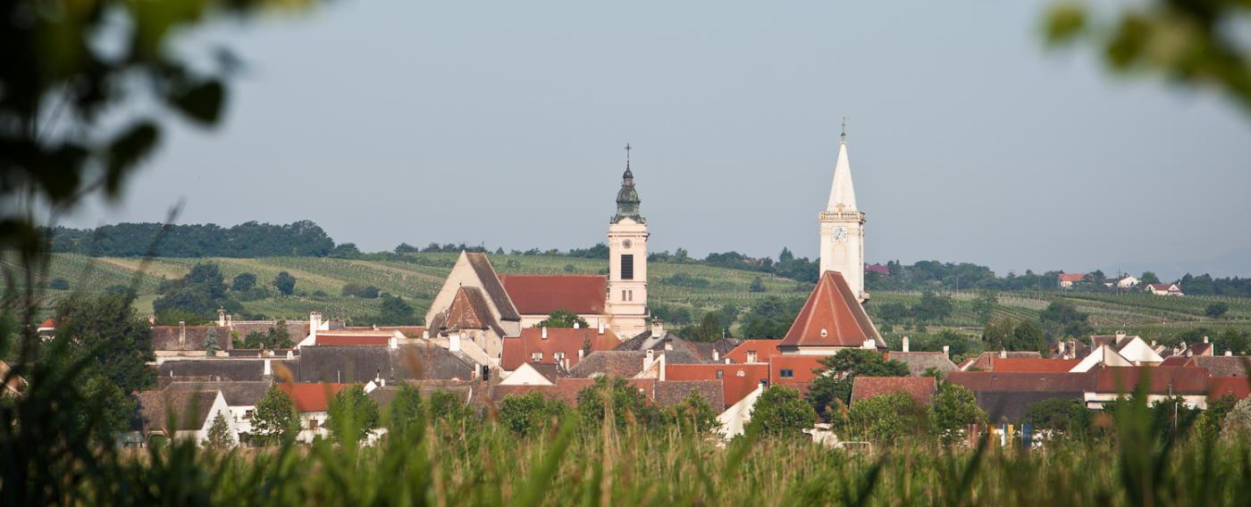 Burgenland_NOE_Header